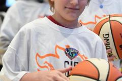WNBA - New York Liberty 80 vs. Indiana Fever 81 (6)
