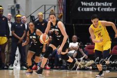 WNBA - New York Liberty 80 vs. Indiana Fever 81 (9)