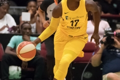 WNBA - New York Liberty 81 vs. Los Angeles Sparks 82 (17)