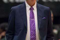 WNBA - New York Liberty 81 vs. Los Angeles Sparks 82 (18)