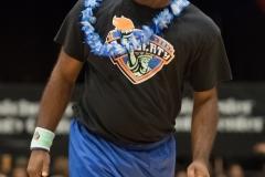 WNBA - New York Liberty 81 vs. Los Angeles Sparks 82 (20)