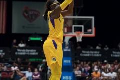 WNBA - New York Liberty 81 vs. Los Angeles Sparks 82 (26)