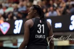 WNBA - New York Liberty 81 vs. Los Angeles Sparks 82 (37)