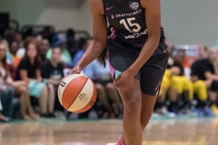 WNBA - New York Liberty 81 vs. Los Angeles Sparks 82 (39)