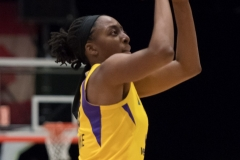 WNBA - New York Liberty 81 vs. Los Angeles Sparks 82 (7)