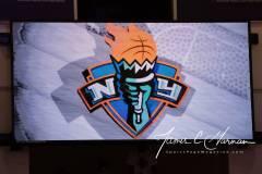 WNBA-New-York-Liberty-82-vs.-Phoenix-Mercury-95-1