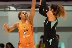 WNBA-New-York-Liberty-82-vs.-Phoenix-Mercury-95-10