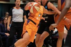 WNBA-New-York-Liberty-82-vs.-Phoenix-Mercury-95-11