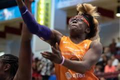 WNBA-New-York-Liberty-82-vs.-Phoenix-Mercury-95-12