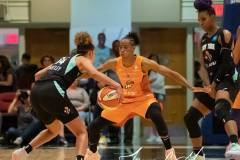 WNBA-New-York-Liberty-82-vs.-Phoenix-Mercury-95-14