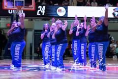 WNBA-New-York-Liberty-82-vs.-Phoenix-Mercury-95-15