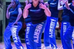 WNBA-New-York-Liberty-82-vs.-Phoenix-Mercury-95-16