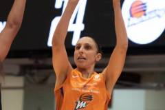 WNBA-New-York-Liberty-82-vs.-Phoenix-Mercury-95-18