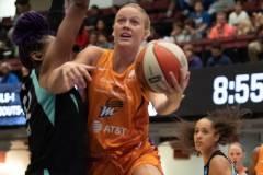 WNBA-New-York-Liberty-82-vs.-Phoenix-Mercury-95-19