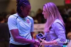 WNBA-New-York-Liberty-82-vs.-Phoenix-Mercury-95-2