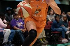 WNBA-New-York-Liberty-82-vs.-Phoenix-Mercury-95-21