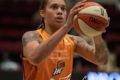 WNBA-New-York-Liberty-82-vs.-Phoenix-Mercury-95-23