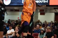 WNBA-New-York-Liberty-82-vs.-Phoenix-Mercury-95-25