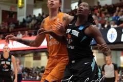WNBA-New-York-Liberty-82-vs.-Phoenix-Mercury-95-27