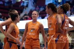 WNBA-New-York-Liberty-82-vs.-Phoenix-Mercury-95-29