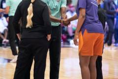 WNBA-New-York-Liberty-82-vs.-Phoenix-Mercury-95-3