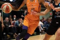 WNBA-New-York-Liberty-82-vs.-Phoenix-Mercury-95-30