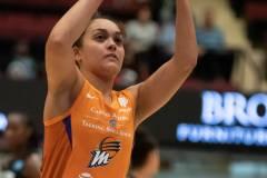 WNBA-New-York-Liberty-82-vs.-Phoenix-Mercury-95-32