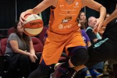 WNBA-New-York-Liberty-82-vs.-Phoenix-Mercury-95-34