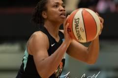 WNBA-New-York-Liberty-82-vs.-Phoenix-Mercury-95-39