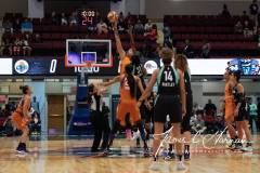 WNBA-New-York-Liberty-82-vs.-Phoenix-Mercury-95-4