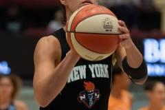 WNBA-New-York-Liberty-82-vs.-Phoenix-Mercury-95-41