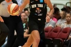 WNBA-New-York-Liberty-82-vs.-Phoenix-Mercury-95-42