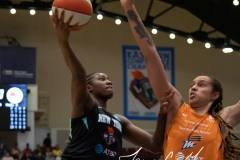 WNBA-New-York-Liberty-82-vs.-Phoenix-Mercury-95-43