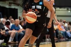 WNBA-New-York-Liberty-82-vs.-Phoenix-Mercury-95-44