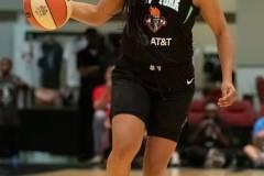 WNBA-New-York-Liberty-82-vs.-Phoenix-Mercury-95-45
