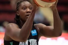 WNBA-New-York-Liberty-82-vs.-Phoenix-Mercury-95-46