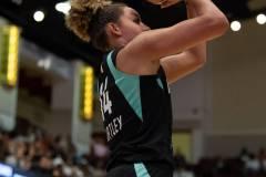 WNBA-New-York-Liberty-82-vs.-Phoenix-Mercury-95-47