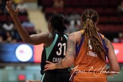WNBA-New-York-Liberty-82-vs.-Phoenix-Mercury-95-49
