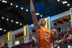 WNBA-New-York-Liberty-82-vs.-Phoenix-Mercury-95-5