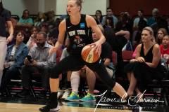 WNBA-New-York-Liberty-82-vs.-Phoenix-Mercury-95-50