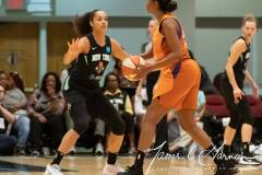 WNBA-New-York-Liberty-82-vs.-Phoenix-Mercury-95-51