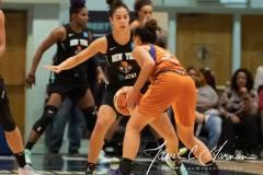 WNBA-New-York-Liberty-82-vs.-Phoenix-Mercury-95-52