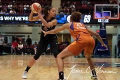 WNBA-New-York-Liberty-82-vs.-Phoenix-Mercury-95-53