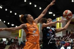 WNBA-New-York-Liberty-82-vs.-Phoenix-Mercury-95-54