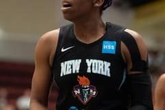 WNBA-New-York-Liberty-82-vs.-Phoenix-Mercury-95-55