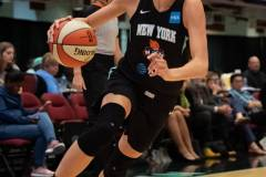 WNBA-New-York-Liberty-82-vs.-Phoenix-Mercury-95-56