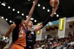 WNBA-New-York-Liberty-82-vs.-Phoenix-Mercury-95-58
