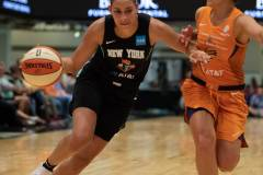 WNBA-New-York-Liberty-82-vs.-Phoenix-Mercury-95-59