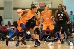 WNBA-New-York-Liberty-82-vs.-Phoenix-Mercury-95-60