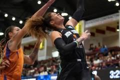 WNBA-New-York-Liberty-82-vs.-Phoenix-Mercury-95-62